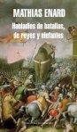 habladles
